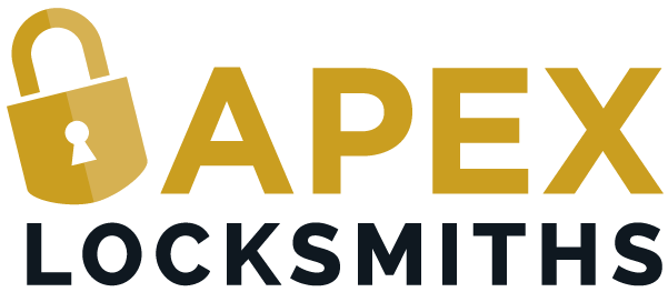 Locksmith Blackpool - Apex Mobile Locksmiths Logo